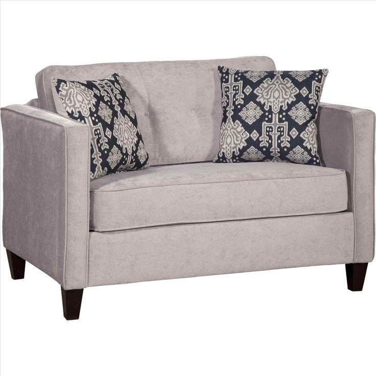 Best 20+ Sleeper Sofa Sale Ideas On Pinterest | Cheap Sectional With Cindy Crawford Sleeper Sofas (View 12 of 20)