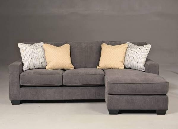 Best 20+ Small L Shaped Sofa Ideas On Pinterest | Small L Shaped In Small L Shaped Sofas (View 2 of 20)