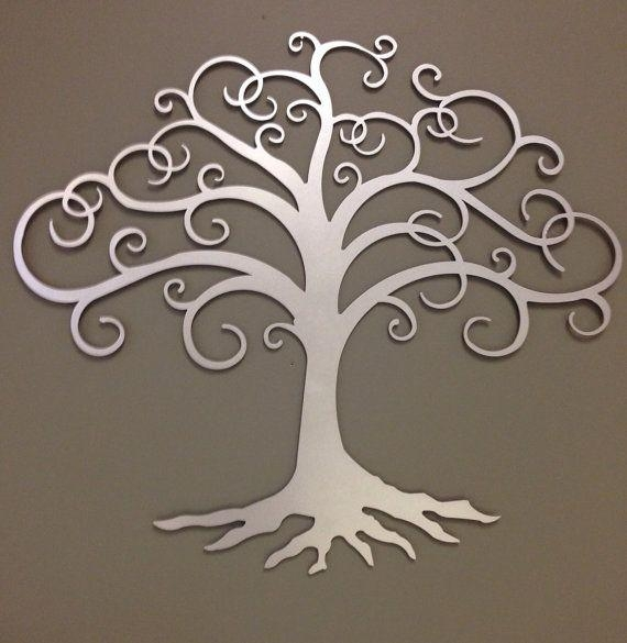 Best 20+ Tree Of Life Art Ideas On Pinterest | Tree Of Life, Tree Within Celtic Tree Of Life Wall Art (Image 8 of 20)