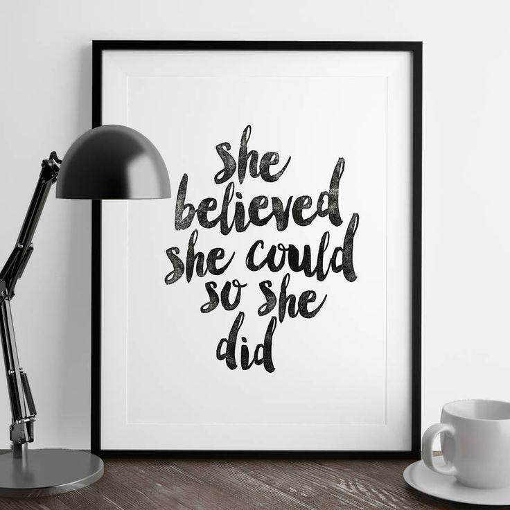 Best 20+ Wall Quotes Ideas On Pinterest | Maps, Map Art And Words With Regard To Inspirational Sayings Wall Art (View 13 of 20)