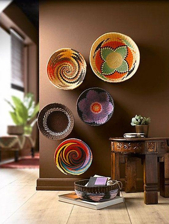 Best 25+ African Wall Art Ideas On Pinterest | African Interior Inside African Metal Wall Art (View 13 of 20)