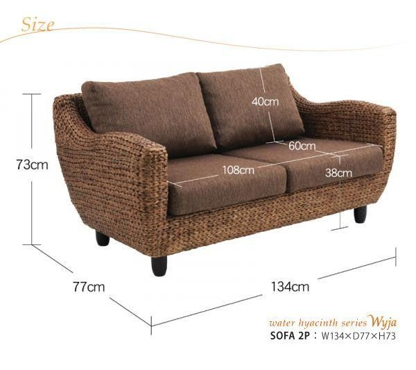 Asian sofas teak outdoor sofa with sofas 4 chairs for Oriental sofa designs