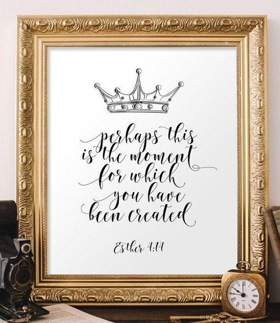 Best 25+ Baby Bible Verses Ideas On Pinterest | Baby Bible Quotes Intended For Bible Verses Framed Art (Image 5 of 20)
