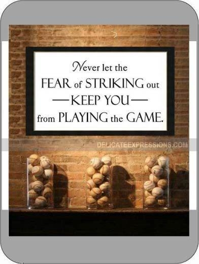 Best 25+ Baseball Wall Ideas Only On Pinterest | Boys Baseball With Vintage Baseball Wall Art (Image 11 of 20)