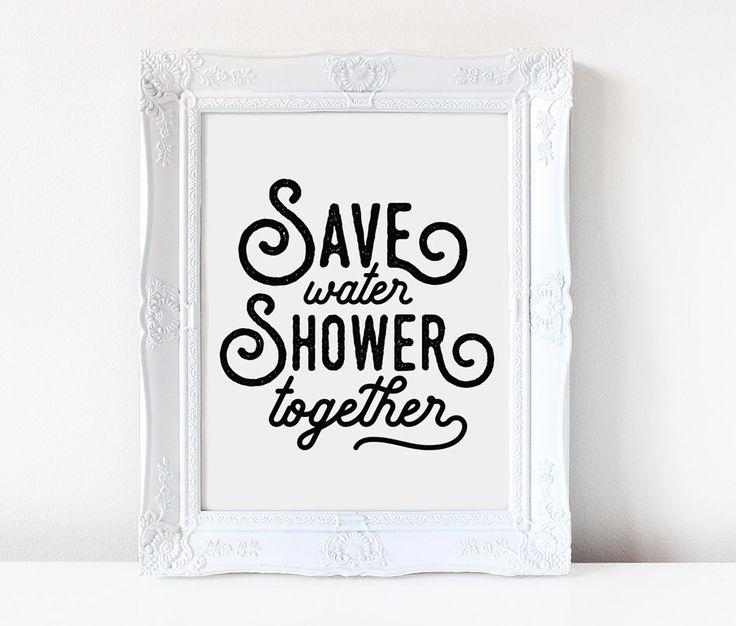 Best 25+ Bathroom Wall Art Ideas On Pinterest | Wall Decor For Within Shower Room Wall Art (Image 12 of 20)
