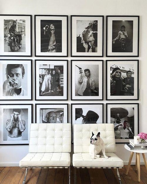 Best 25+ Bedroom Art Ideas On Pinterest | Art For Bedroom, Bedroom In Black And White Framed Wall Art (Image 4 of 20)