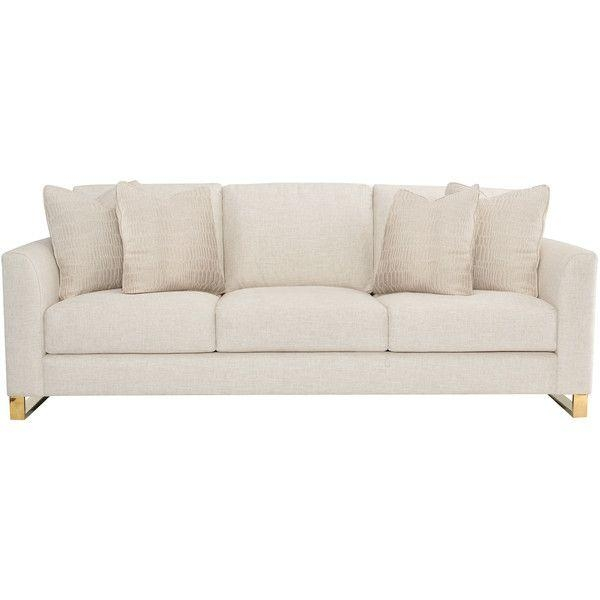 Best 25+ Bernhardt Sofa Ideas On Pinterest | Bernhardt Furniture Intended For Bernhardt Sofas (Image 11 of 20)