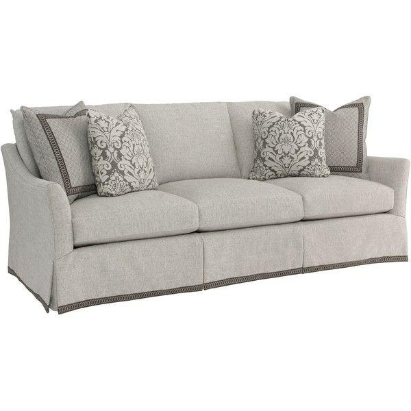 Best 25+ Bernhardt Sofa Ideas On Pinterest | Bernhardt Furniture Intended For Bernhardt Sofas (Image 10 of 20)
