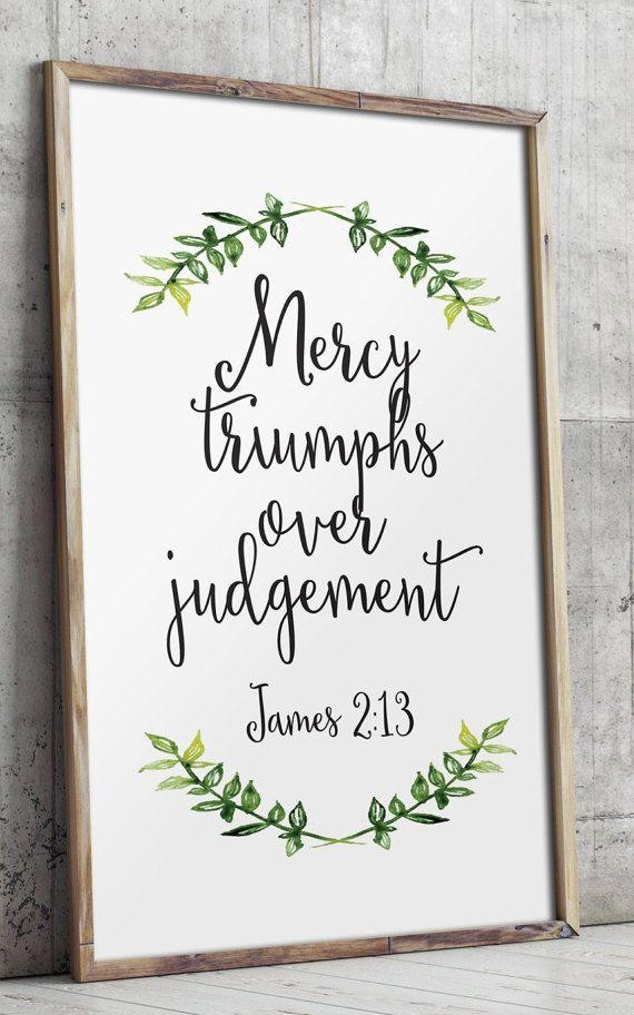 Best 25+ Bible Verse Decor Ideas On Pinterest | Bible Verse Art With Bible Verses Wall Art (Image 1 of 20)