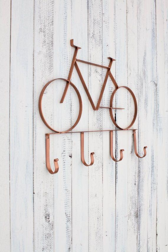 Best 25+ Bicycle Decor Ideas Only On Pinterest | Bike Art, Bicycle With Regard To Cycling Wall Art (Image 7 of 20)