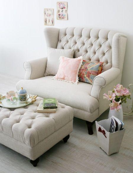 Best 25+ Big Sofas Ideas On Pinterest | Modular Living Room Regarding Big Comfy Sofas (Image 12 of 20)