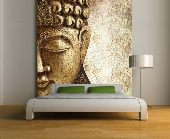 Best 25+ Buddha Wall Art Ideas On Pinterest | Buddha Art, Buddha Throughout Large Buddha Wall Art (View 6 of 20)