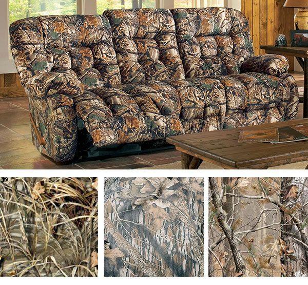 Best 25+ Camo Living Rooms Ideas Only On Pinterest | Camo Boys Pertaining To Camouflage Sofas (Image 5 of 20)
