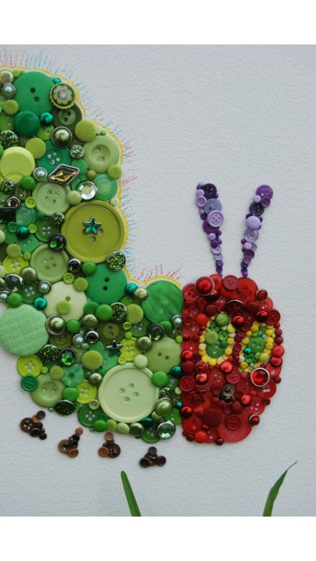 the very hungry caterpillar craft ideas hungry caterpillar wall wall ideas 7918
