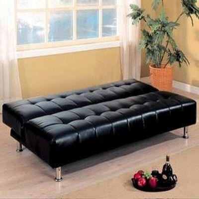 Best 25+ Cheap Sleeper Sofas Ideas On Pinterest | Pull Out Bed With Coasters Sofas (Image 8 of 20)