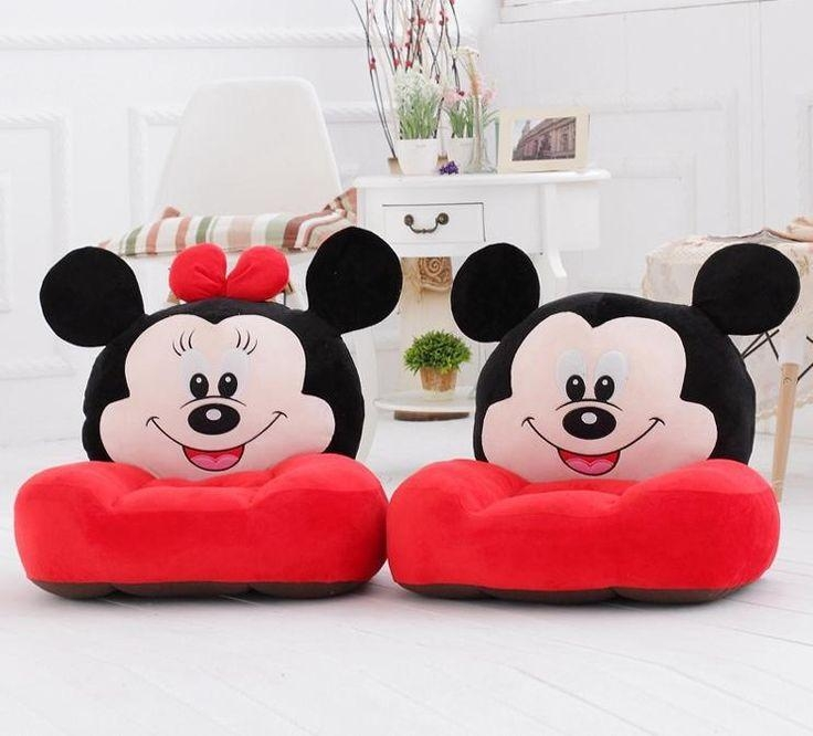 Best 25+ Cheap Sofa Beds Ideas On Pinterest | Sofa With Bed, Pull Intended For Mickey Fold Out Couches (Image 6 of 20)