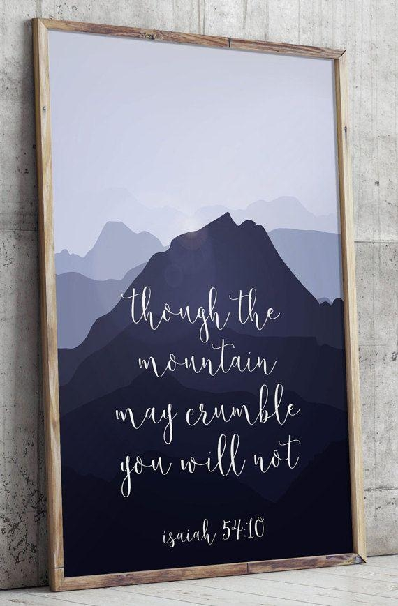 20 Inspirations Scripture Canvas Wall Art | Wall Art Ideas