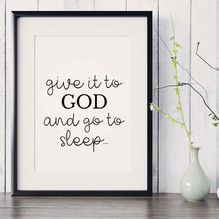 Best 25+ Christian Wall Art Ideas On Pinterest | Christian Art In Large Christian Wall Art (Image 5 of 20)