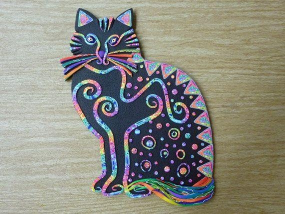 Best 25+ Clay Wall Art Ideas On Pinterest | Clay Tiles, Ceramic For Polymer Clay Wall Art (Photo 20 of 20)