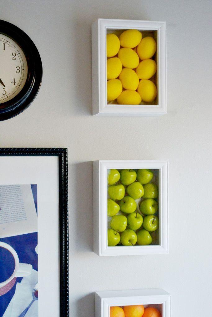 Best 25+ Contemporary Wall Art Ideas On Pinterest | Contemporary In Large Yellow Wall Art (Image 6 of 20)
