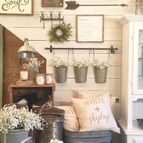 Best 25+ Country Wall Art Ideas Only On Pinterest | Bird Bedroom With Country Style Wall Art (Image 7 of 20)