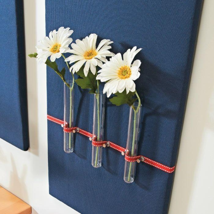 Best 25+ Cubicle Walls Ideas On Pinterest | Cubicle Ideas For Cubicle Wall Art (View 15 of 20)