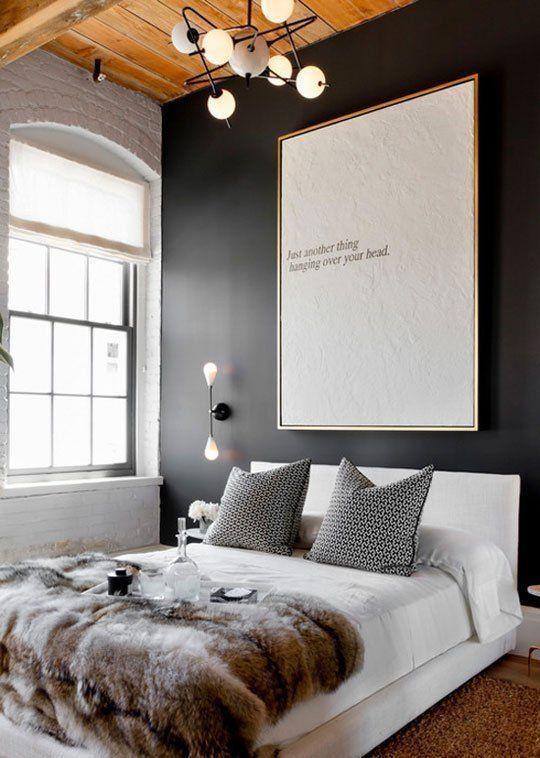 Best 25+ Decorating Tall Walls Ideas On Pinterest | Decorating Within Tall Wall Art Decor (View 10 of 20)