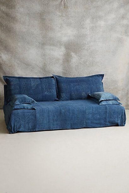 Best 25+ Denim Sofa Ideas Only On Pinterest | Light Blue Couches For Blue Denim Sofas (Image 5 of 20)