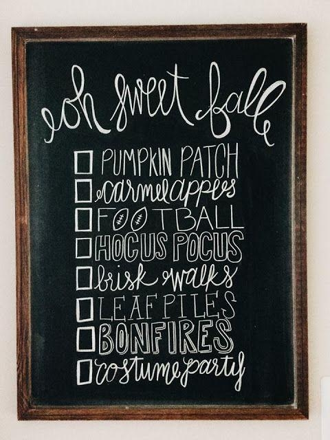 Best 25+ Fall Canvas Ideas On Pinterest | Fall Canvas Painting Pertaining To Autumn Inspired Wall Art (View 14 of 20)