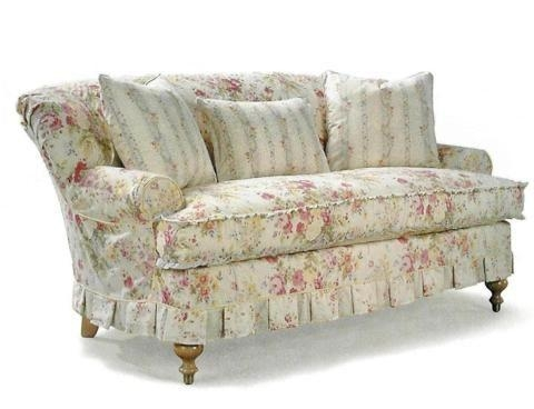 Best 25+ Floral Sofa Ideas Only On Pinterest | Timorous Beasties With Floral Sofas (Image 7 of 20)