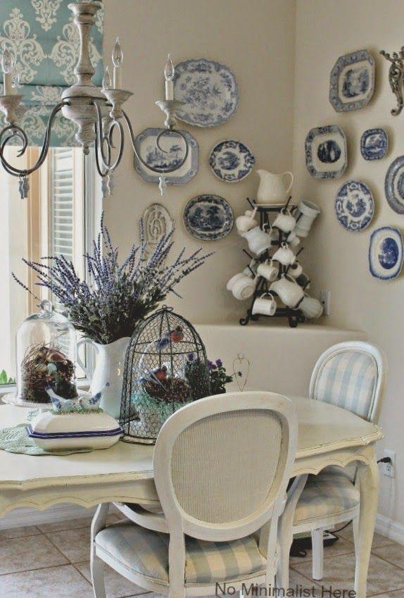 Best 25+ French Country Decorating Ideas On Pinterest | Rustic In Country French Wall Art (Image 6 of 20)
