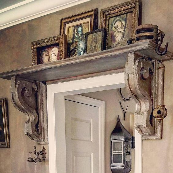 Best 25+ French Country Decorating Ideas On Pinterest | Rustic Throughout French Country Wall Art (Image 6 of 20)