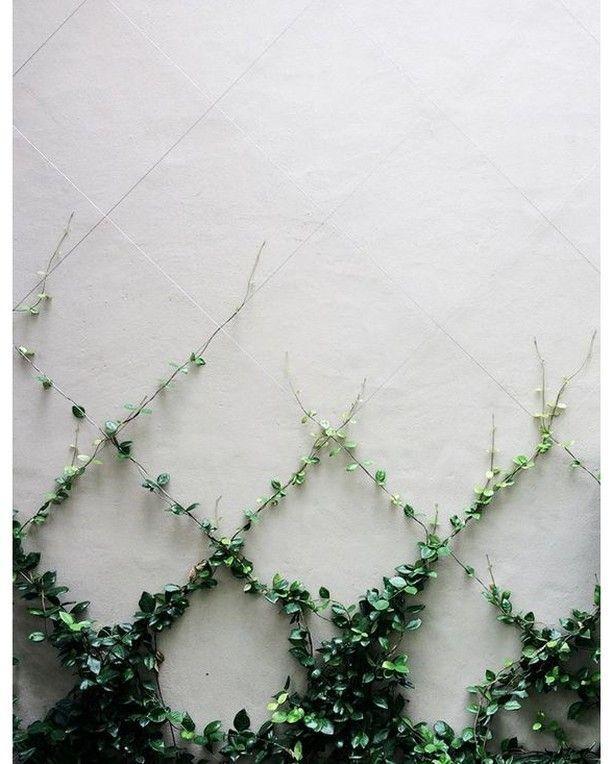 Best 25+ Garden Wall Art Ideas On Pinterest | Beach Rock Art Regarding Garden Wall Art (View 19 of 20)