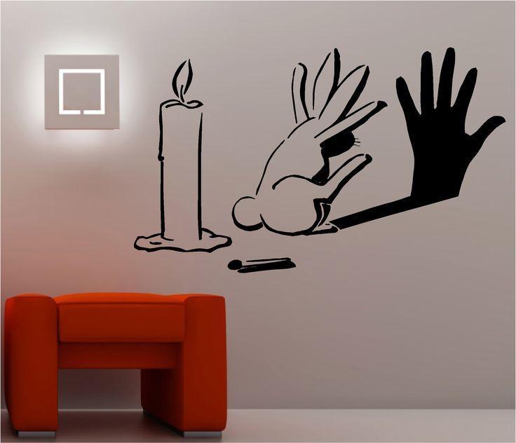 Best 25+ Graffiti Wall Art Ideas Only On Pinterest | Moss Art For Graffiti Wall Art Stickers (View 7 of 20)