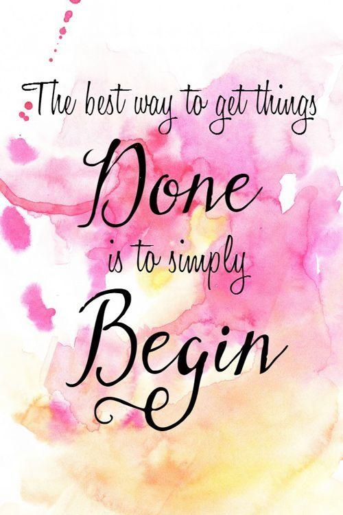 Best 25+ Inspirational Wall Art Ideas On Pinterest | Free For Inspirational Sayings Wall Art (View 6 of 20)