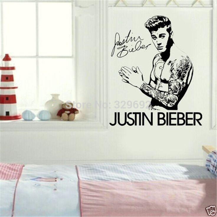 Best 25+ Justin Bieber Quotes Ideas On Pinterest | Justin Bieber Within Justin Bieber Wall Art (View 12 of 20)