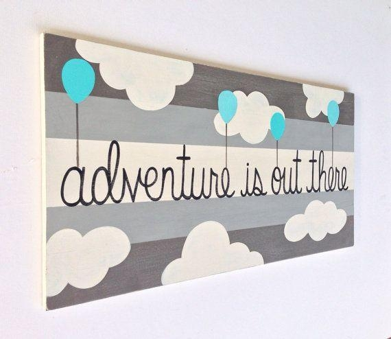 Best 25+ Kid Wall Art Ideas On Pinterest | Kids Wall Decor Throughout Kids Canvas Wall Art (Image 6 of 20)