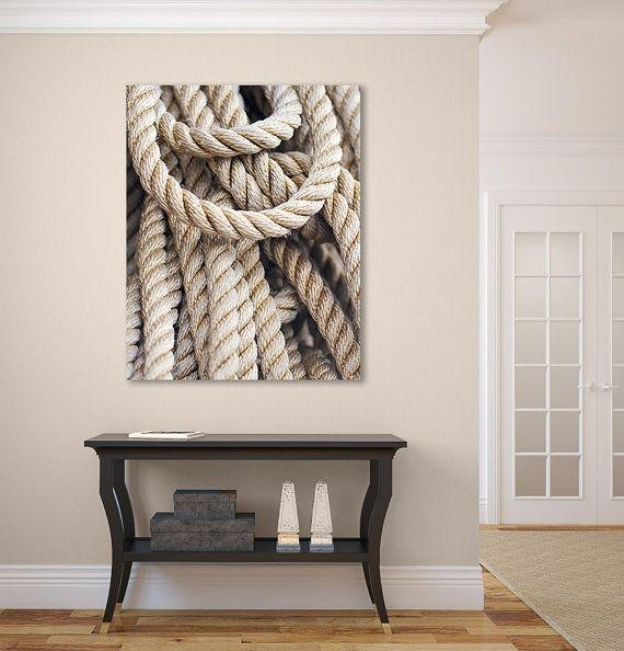 Best 25+ Large Canvas Wall Art Ideas On Pinterest | Large Canvas For Nautical Canvas Wall Art (View 20 of 20)
