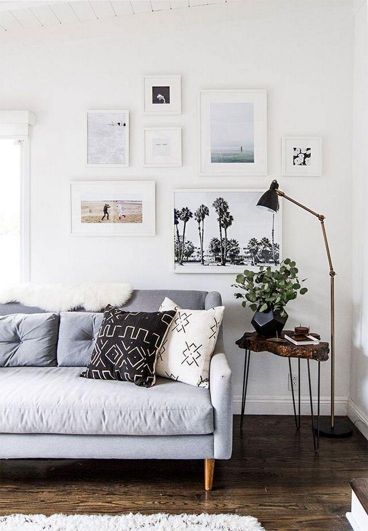 Best 25+ Living Room Walls Ideas On Pinterest | Living Room Regarding Wall Pictures For Living Room (View 2 of 20)