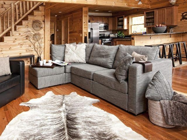 Best 25+ Lovesac Sactional Ideas Only On Pinterest | Lovesac Couch Intended For Lovesac Sofas (View 4 of 20)
