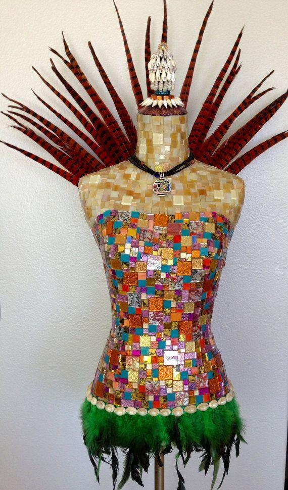 Best 25+ Mannequin Art Ideas On Pinterest | Mannequin Legs, Used With Regard To Mannequin Wall Art (View 9 of 20)