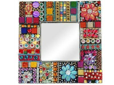 Best 25+ Mosaic Kits Ideas On Pinterest | Mosaic Backsplash Regarding Mosaic Art Kits For Adults (Image 6 of 20)