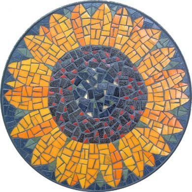 Best 25+ Mosaic Kits Ideas On Pinterest | Mosaic Backsplash Within Mosaic Art Kits For Adults (Image 7 of 20)