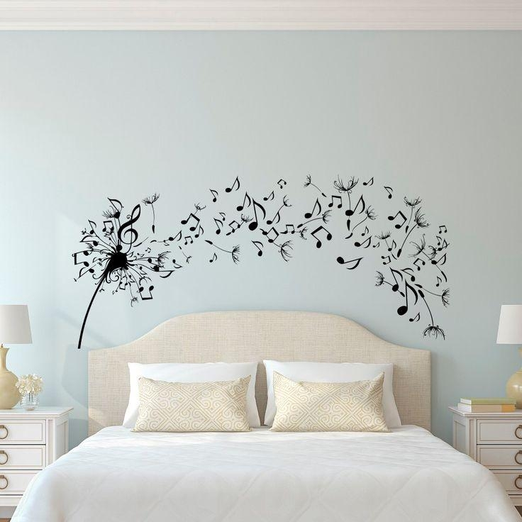 Best 25+ Music Wall Art Ideas Only On Pinterest | Music Wall Decor Inside Music Note Art For Walls (View 6 of 20)