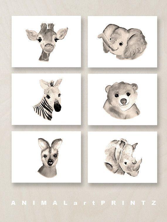 Best 25+ Neutral Art Ideas On Pinterest | Artwork, Large Regarding Neutral Wall Art (Image 8 of 20)