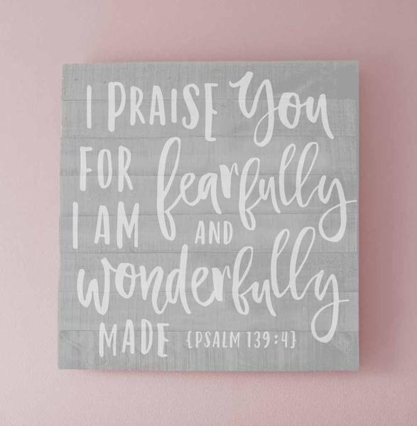 Best 25+ Nursery Bible Verses Ideas On Pinterest | Scripture Art Intended For Nursery Bible Verses Wall Decals (Image 7 of 20)
