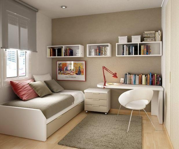Best 25+ Office Sofa Ideas On Pinterest | Open Office, Sofa Beds Pertaining To Small Office Sofas (View 19 of 20)