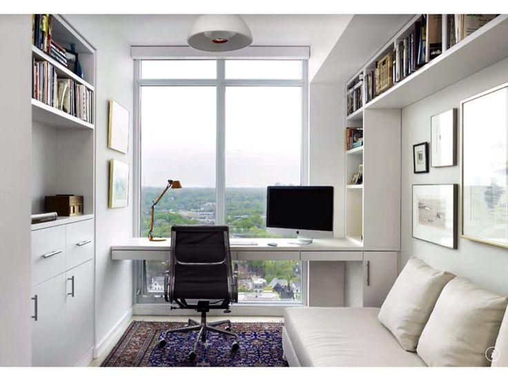 Best 25+ Office Sofa Ideas On Pinterest | Open Office, Sofa Beds With Small Office Sofas (View 20 of 20)