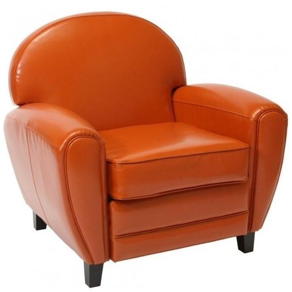 Best 25+ Orange Leather Sofas Ideas Only On Pinterest | Orange Intended For Burnt Orange Leather Sofas (View 19 of 20)