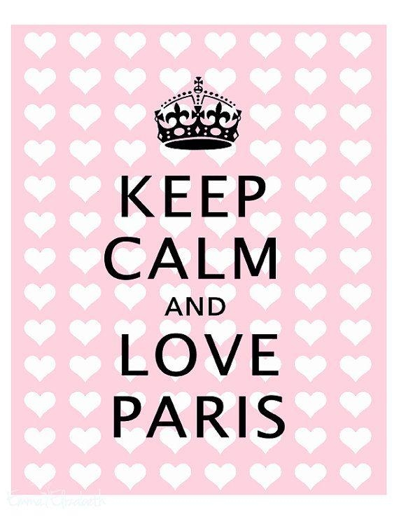 Best 25+ Paris Wall Art Ideas On Pinterest | Paris Bedroom Decor Within Paris Theme Wall Art (Image 12 of 20)